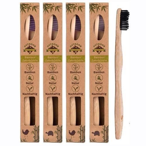 cepillo_bambu_500