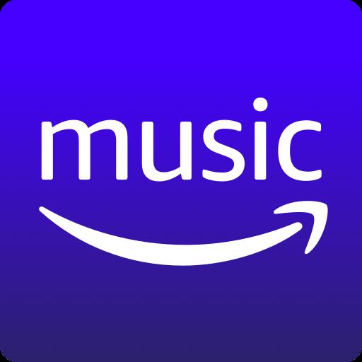 logoamazonmusic